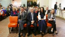 120 Rocznica Oddania Do Użytku Zakładu Wielkopiecowego W Starachowicach (1)