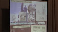 120 Rocznica Oddania Do Użytku Zakładu Wielkopiecowego W Starachowicach (10)