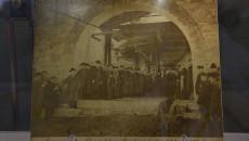 120 Rocznica Oddania Do Użytku Zakładu Wielkopiecowego W Starachowicach (19)