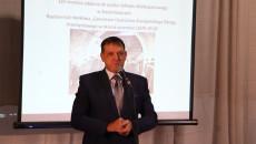 120 Rocznica Oddania Do Użytku Zakładu Wielkopiecowego W Starachowicach (2)