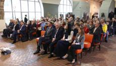 120 Rocznica Oddania Do Użytku Zakładu Wielkopiecowego W Starachowicach (4)