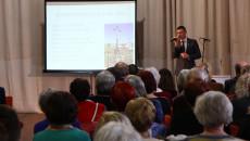 120 Rocznica Oddania Do Użytku Zakładu Wielkopiecowego W Starachowicach (6)
