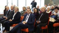 120 Rocznica Oddania Do Użytku Zakładu Wielkopiecowego W Starachowicach (7)
