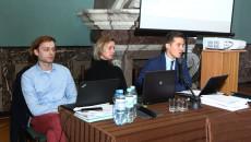 wdrożenie elektronicznej bazy danych o odpadach - szkolenia dla administracji i przedsiębiorców