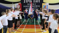 Jubileusz 100 Lat Szkoły Podstawowej W Łopusznie (10)