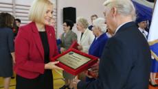 Jubileusz 100 Lat Szkoły Podstawowej W Łopusznie (13)