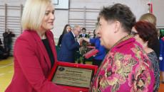 Jubileusz 100 Lat Szkoły Podstawowej W Łopusznie (19)