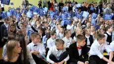 Jubileusz 100 Lat Szkoły Podstawowej W Łopusznie (2)