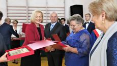 Jubileusz 100 Lat Szkoły Podstawowej W Łopusznie (20)