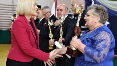 Jubileusz 100 Lat Szkoły Podstawowej W Łopusznie (25)