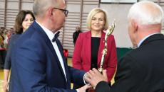 Jubileusz 100 Lat Szkoły Podstawowej W Łopusznie (26)