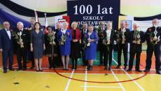 Jubileusz 100 Lat Szkoły Podstawowej W Łopusznie (27)