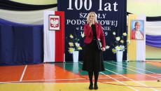 Jubileusz 100 Lat Szkoły Podstawowej W Łopusznie (29)