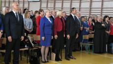 Jubileusz 100 Lat Szkoły Podstawowej W Łopusznie (3)