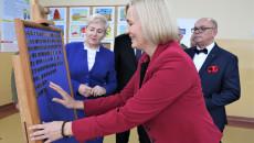 Jubileusz 100 Lat Szkoły Podstawowej W Łopusznie (30)