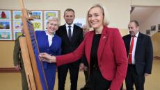 Jubileusz 100 Lat Szkoły Podstawowej W Łopusznie (31)