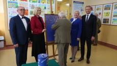 Jubileusz 100 Lat Szkoły Podstawowej W Łopusznie (32)