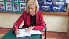 Jubileusz 100 Lat Szkoły Podstawowej W Łopusznie (34)
