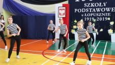 Jubileusz 100 Lat Szkoły Podstawowej W Łopusznie (35)