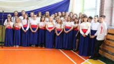 Jubileusz 100 Lat Szkoły Podstawowej W Łopusznie (36)