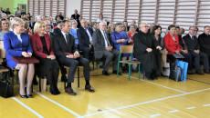 Jubileusz 100 Lat Szkoły Podstawowej W Łopusznie (6)