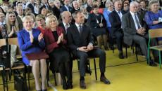 Jubileusz 100 Lat Szkoły Podstawowej W Łopusznie (7)