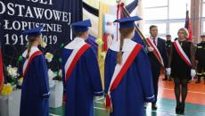 Jubileusz 100 Lat Szkoły Podstawowej W Łopusznie (9)