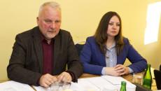 Komisja Strategii Rozwoju, Promocji I Współpracy Z Zagranicą (1)