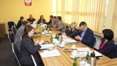 Komisja Strategii Rozwoju, Promocji I Współpracy Z Zagranicą (10)