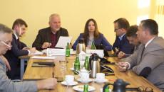 Komisja Strategii Rozwoju, Promocji I Współpracy Z Zagranicą (11)