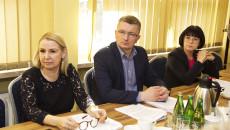Komisja Strategii Rozwoju, Promocji I Współpracy Z Zagranicą (2)