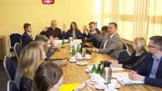Komisja Strategii Rozwoju, Promocji I Współpracy Z Zagranicą (3)