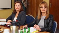 Komisja Strategii Rozwoju, Promocji I Współpracy Z Zagranicą (4)