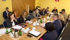 Komisja Strategii Rozwoju, Promocji I Współpracy Z Zagranicą (6)