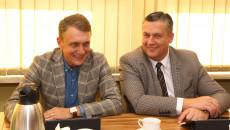 Komisja Strategii Rozwoju, Promocji I Współpracy Z Zagranicą (7)
