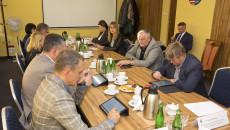 Komisja Strategii Rozwoju, Promocji I Współpracy Z Zagranicą (8)