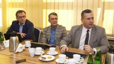 Komisja Strategii Rozwoju, Promocji I Współpracy Z Zagranicą (9)