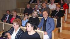 Koncert Patriotyczny Pt. Hej Orle Biały... W Wykonaniu Orkiestry Reprezentacyjnej Straży Granicznej Z Nowego Sącza W Filharmonii Świętokrzyskiej (10)