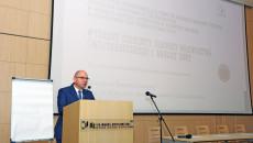 Konferencja Podsumowująca Prace W Zakresie Diagnozy Sytuacji Społeczno Gospodarczej Województwa (1)