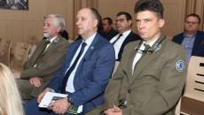 Konferencja Podsumowująca Prace W Zakresie Diagnozy Sytuacji Społeczno Gospodarczej Województwa (10)