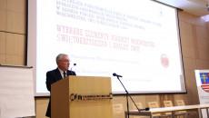 Konferencja Podsumowująca Prace W Zakresie Diagnozy Sytuacji Społeczno Gospodarczej Województwa (11)