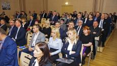 Konferencja Podsumowująca Prace W Zakresie Diagnozy Sytuacji Społeczno Gospodarczej Województwa (13)
