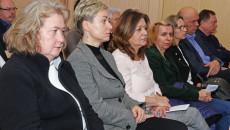 Konferencja Podsumowująca Prace W Zakresie Diagnozy Sytuacji Społeczno Gospodarczej Województwa (14)