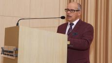 Konferencja Podsumowująca Prace W Zakresie Diagnozy Sytuacji Społeczno Gospodarczej Województwa (20)