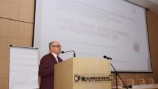 Konferencja Podsumowująca Prace W Zakresie Diagnozy Sytuacji Społeczno Gospodarczej Województwa (24)