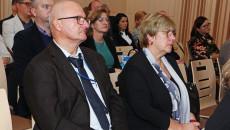 Konferencja Podsumowująca Prace W Zakresie Diagnozy Sytuacji Społeczno Gospodarczej Województwa (26)