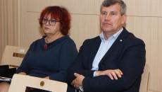 Konferencja Podsumowująca Prace W Zakresie Diagnozy Sytuacji Społeczno Gospodarczej Województwa (27)