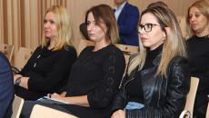 Konferencja Podsumowująca Prace W Zakresie Diagnozy Sytuacji Społeczno Gospodarczej Województwa (4)