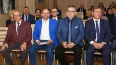Konferencja Podsumowująca Prace W Zakresie Diagnozy Sytuacji Społeczno Gospodarczej Województwa (5)