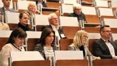 Konferencja W Instytucie Fizyki Ujk (12)